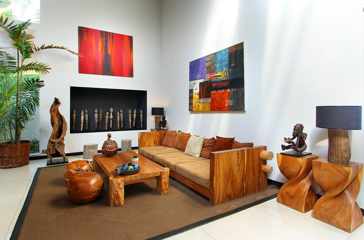 How to Decorate Your Home With Online Modern Furniture and Home Accessories?