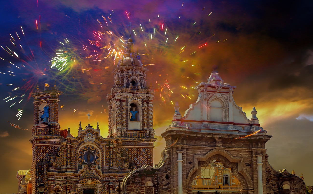 What Actually is a Mexico Tourist Card and How to Get it?