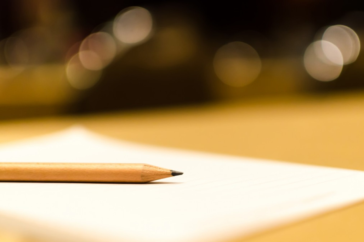 What is an Academic Essay?
