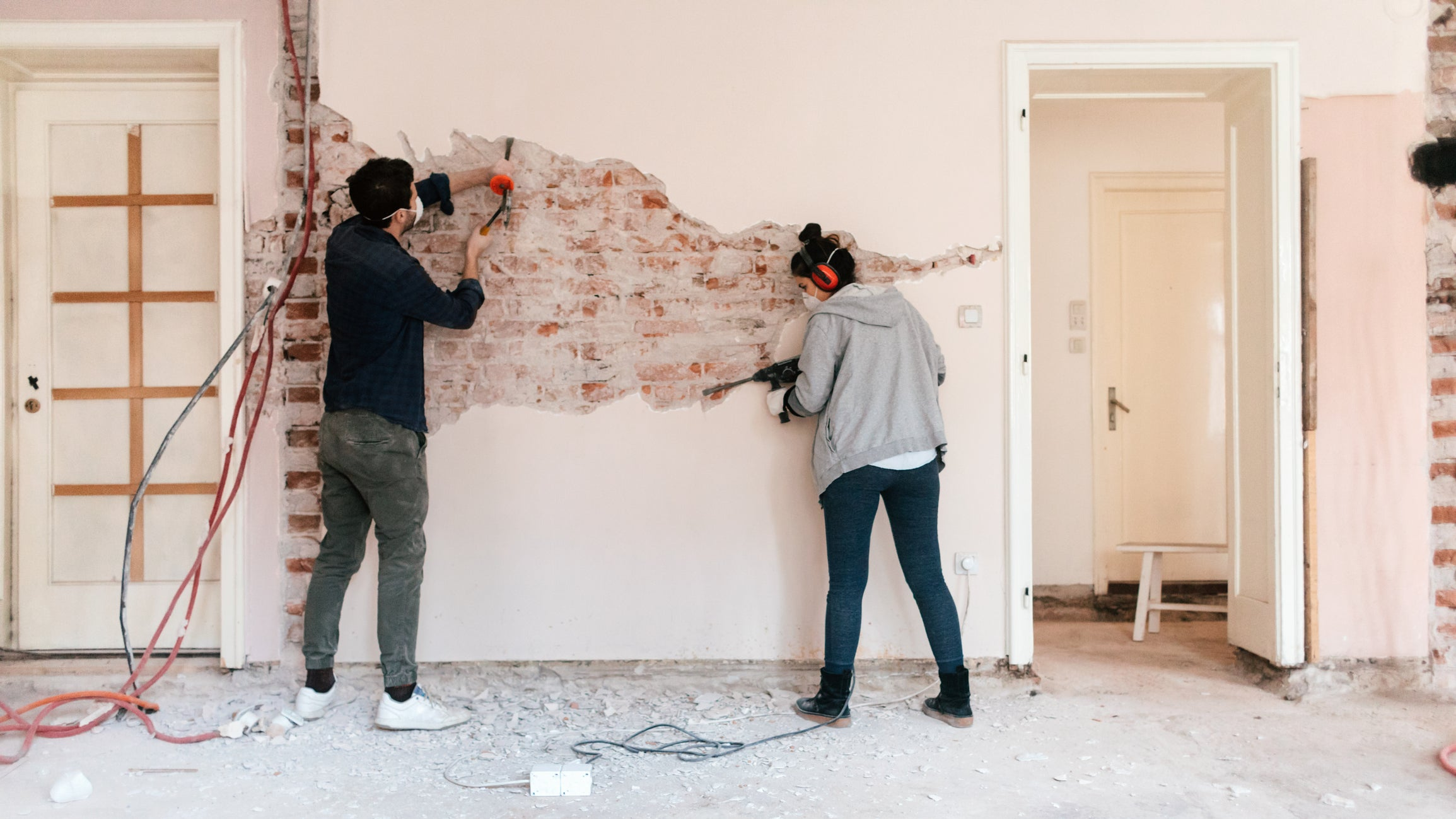 Will Home Renovations Increase the Value of Your Property?