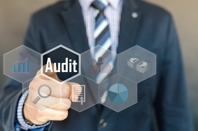 How to Optimize the Internal Audit Process