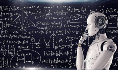 learning method is moving towards AI
