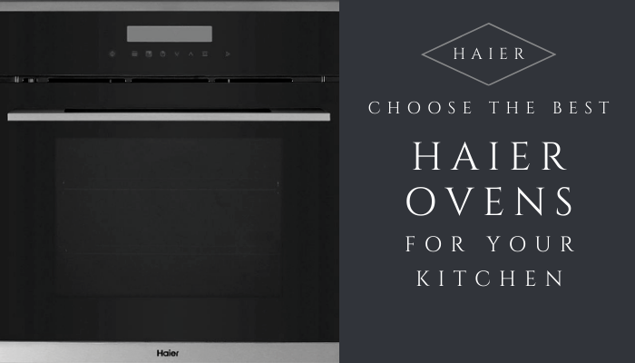 Bake It the Right Way! – A Guide to Choose the Right Microwave Oven