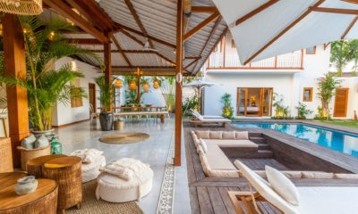 3 Must-Haves for Vacation Rental Properties in the Caribbean