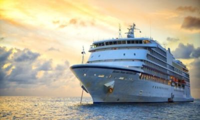 Royal Caribbean Travel Agents in Louisville