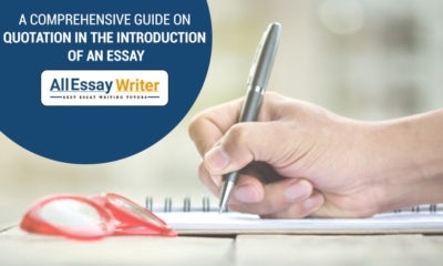 A-Comprehensive-Guide-On-Quotation-In-The-Introduction-Of-An-Essay