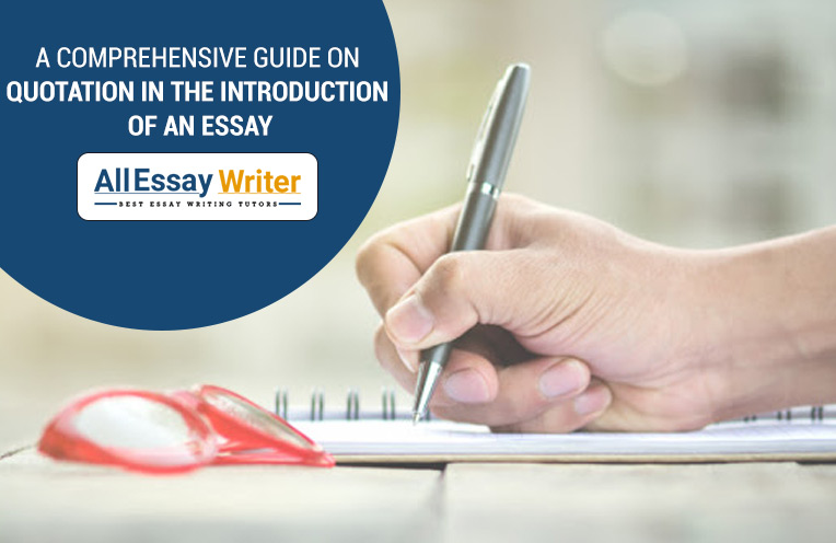 3 Outstanding Online Tools To Help You Improve Your Essay Writing Skills