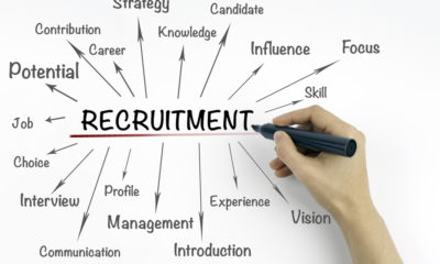 Best 8 Recruitment Strategies To Attract Top Talent In 2021