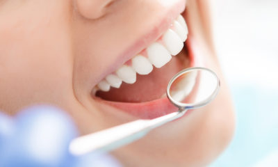 Best Services of Dental Specialist by Dentures in Auckland CBD Our Mission