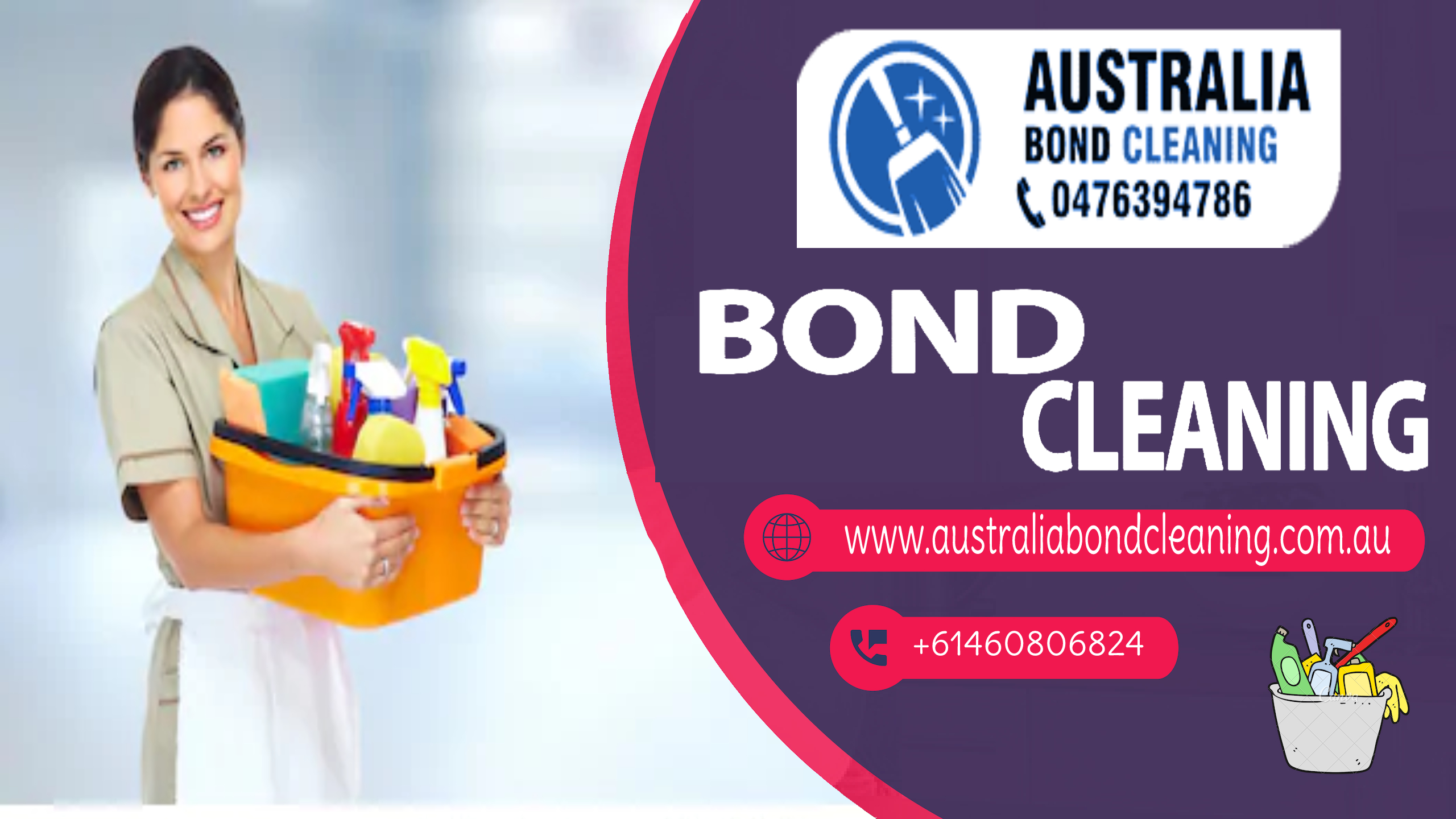 Mattress Cleaning Tips By Bond Cleaning Brisbane