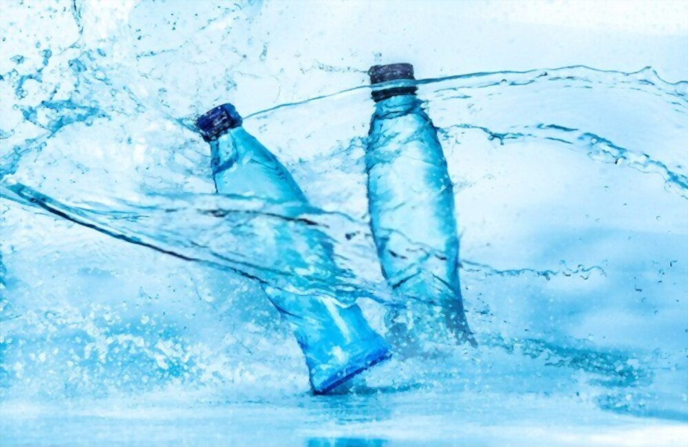 Reasons Why Ideal pH Bottled Water Are A Wise Marketing Investment