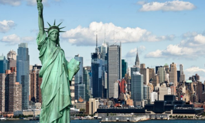 home insurance new york blog feature image