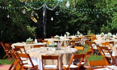 Event Planning Indiana