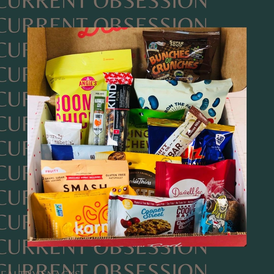 How Can Custom Pie Boxes Wholesale Deal Be Profitable For You?