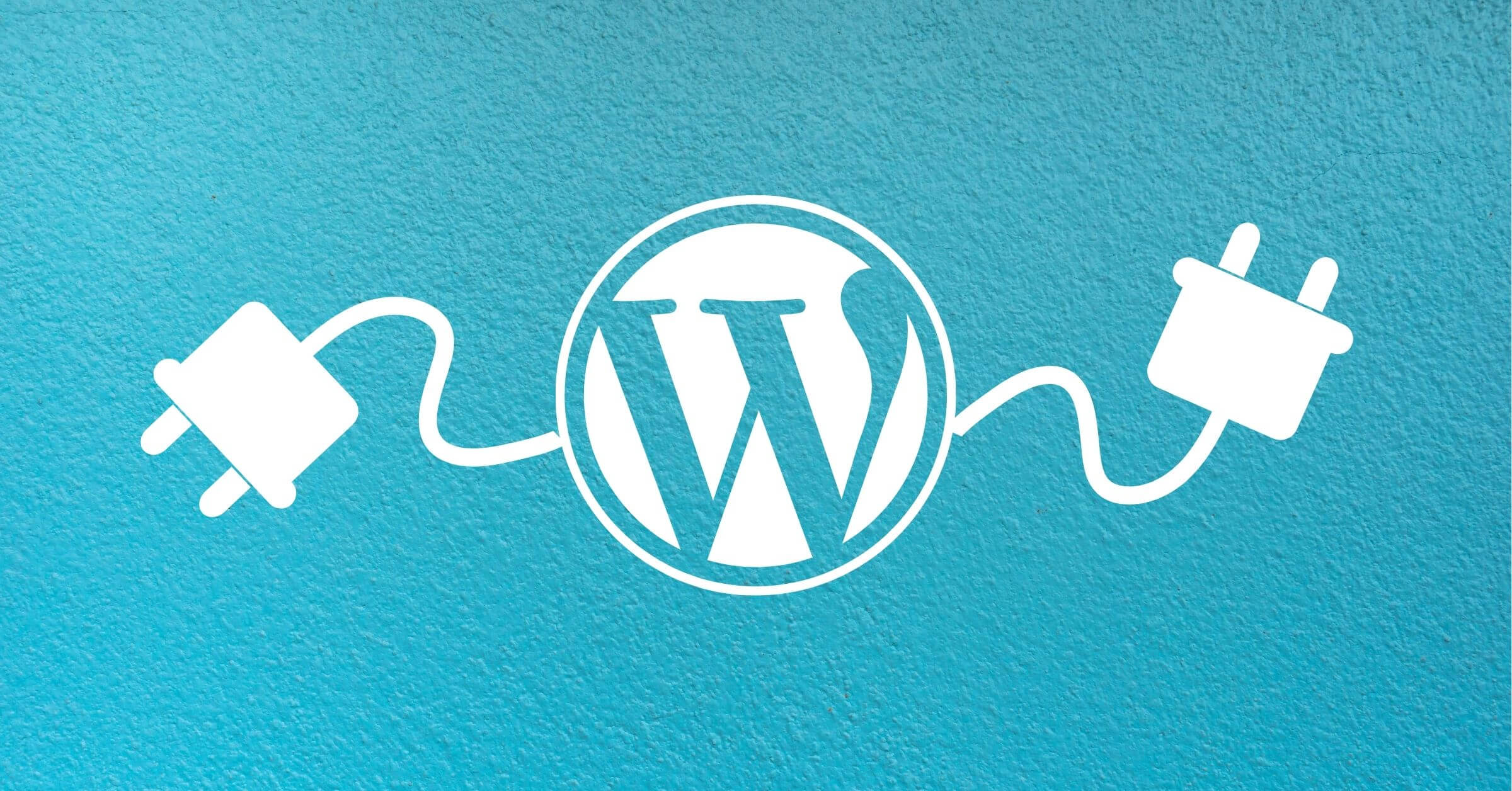How WordPress Plugins Help To Increase Your Search Traffic