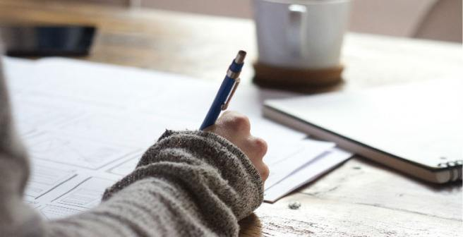 5 Surefire Tips For Crafting A Perfect Academic Report
