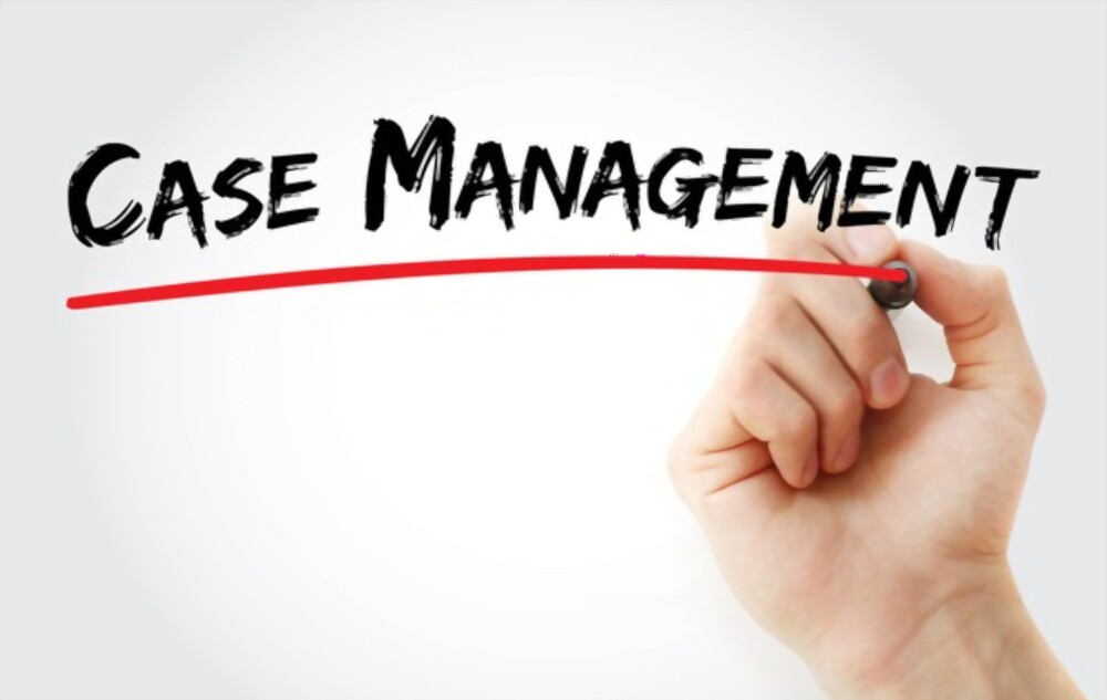 What Are Benefits Of Hiring A Professional Case Manager?
