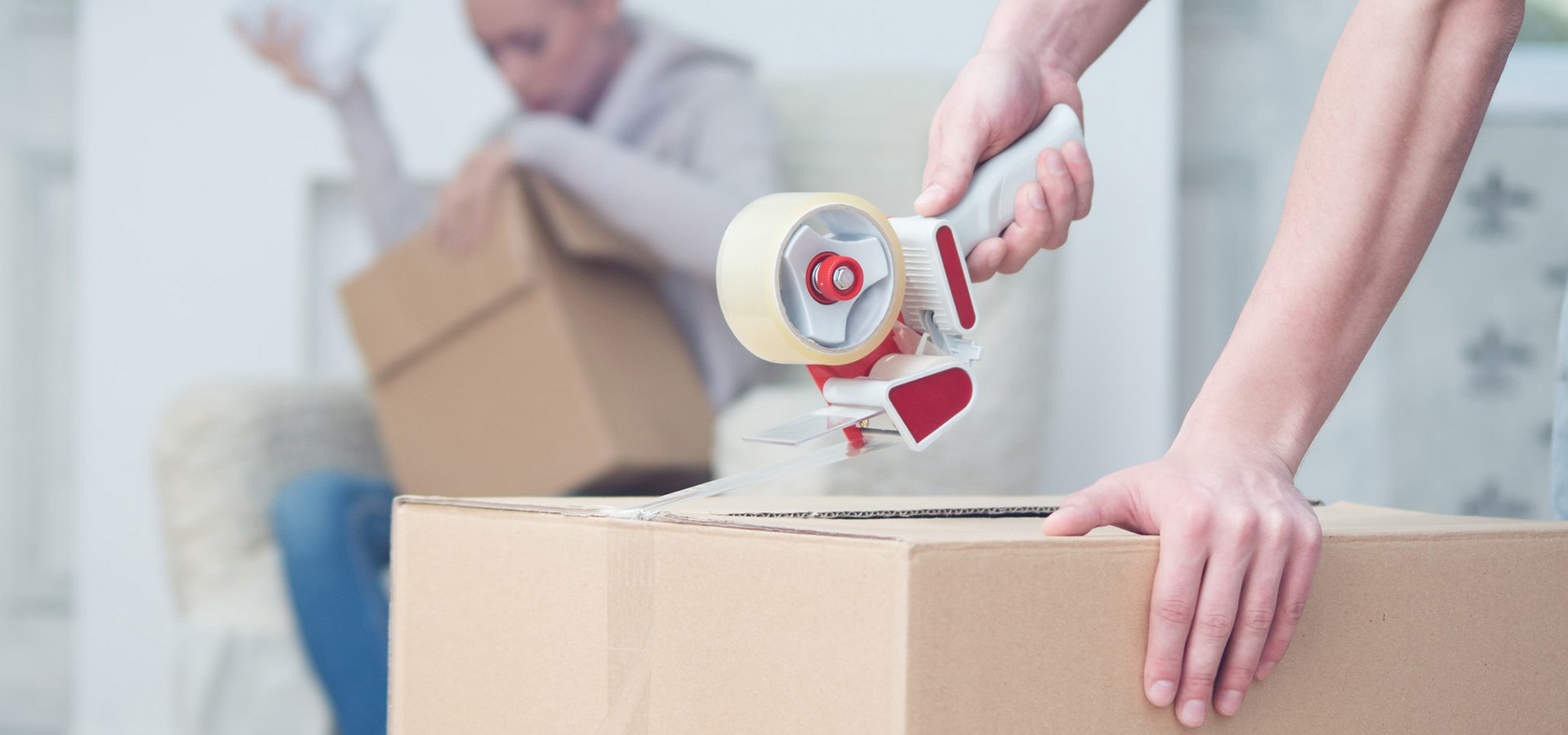Quick Guide to Set-Up Your Home During Relocation