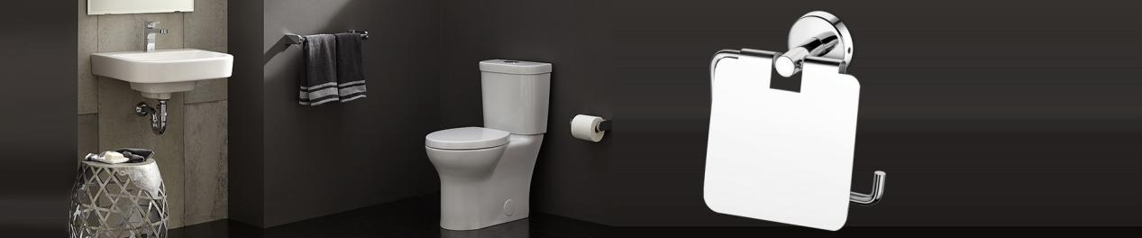 What Kind of Requirements Does SS202 Bath Accessories Manufacturers Rajkot Fulfils?