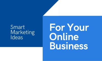 For Your Online Business