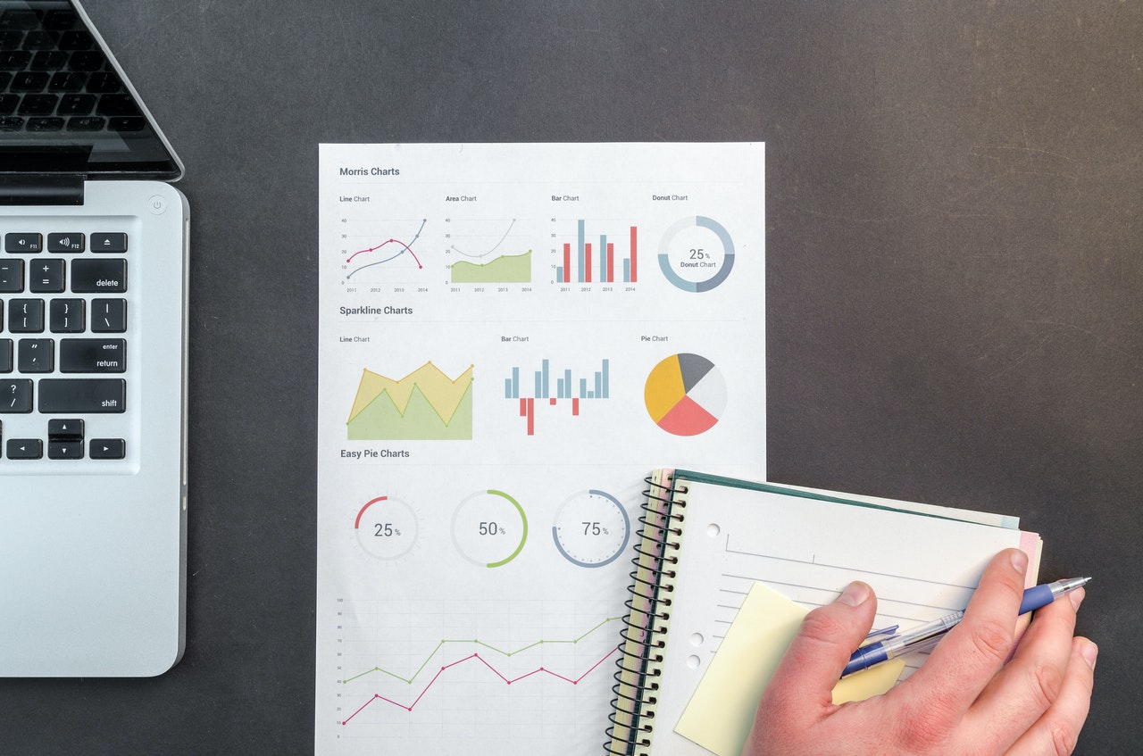 How can Data Science Transform The Way We Do SEO in 2021?