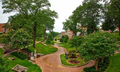 The University of Alabama, Tuscaloosa