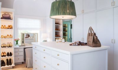 Top 10 Smart Hacks to Organize Your New Home