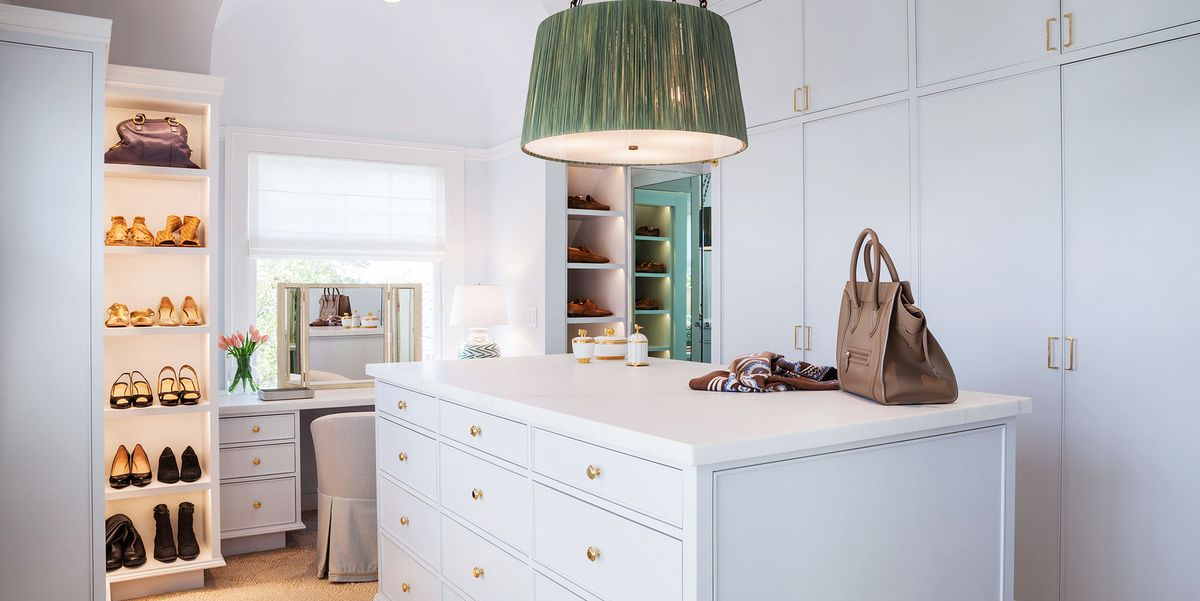 Top 10 Smart Hacks to Organize Your New Home!