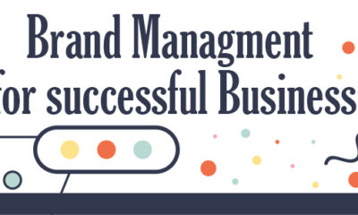 brand-managment-tips-for-business-1