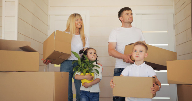 How to Handle Your Toughest Moving Problems?