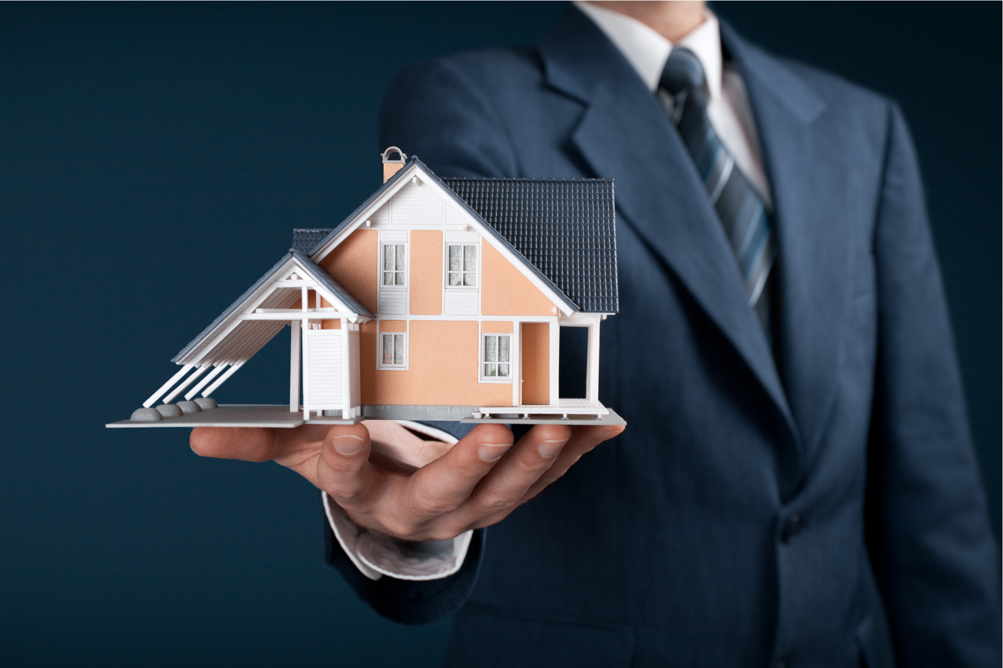 Various Things That Effects on Your Property's Value