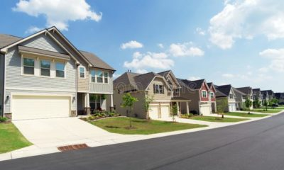 street-suburban-homes-typical-new-american-148568765