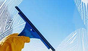 window cleaning supplies Melbourne