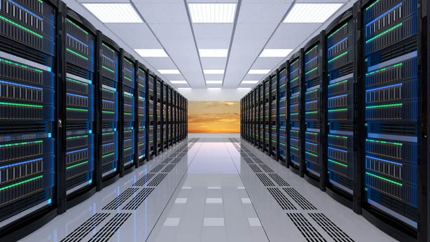 Quality High Performing and Cheap VPS Hosting