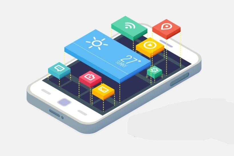 Mobile Shopping Trends That Will Emerge in 2021