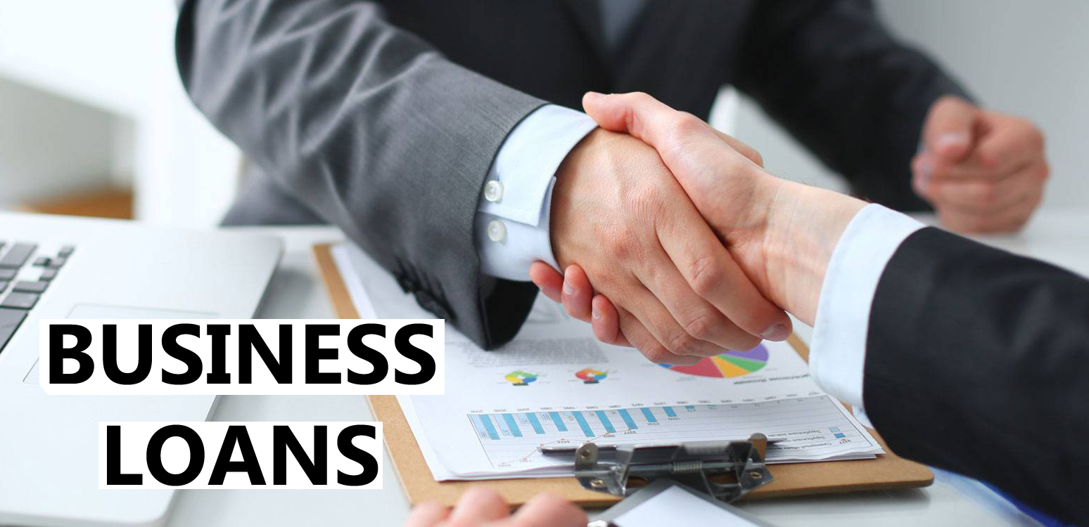 4 Major Perks Of Unsecured Business Loans