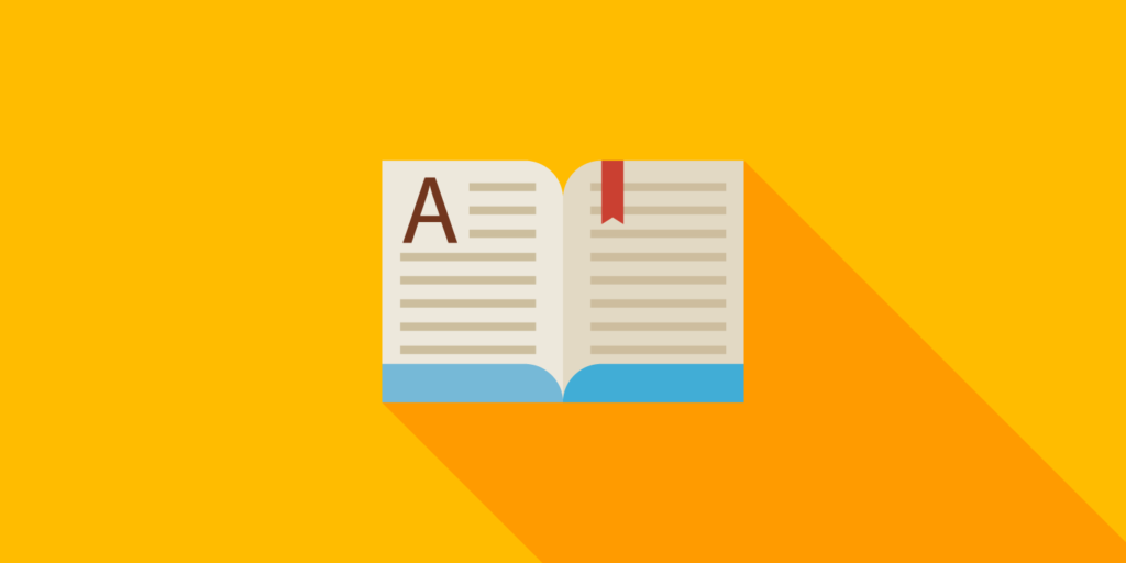 5 Best Grammar Apps for Android