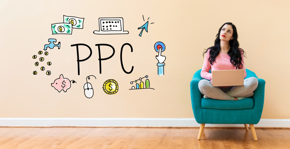 Best 9 Essential KPIs Used to Measure the Performance of a Campaign in PPC