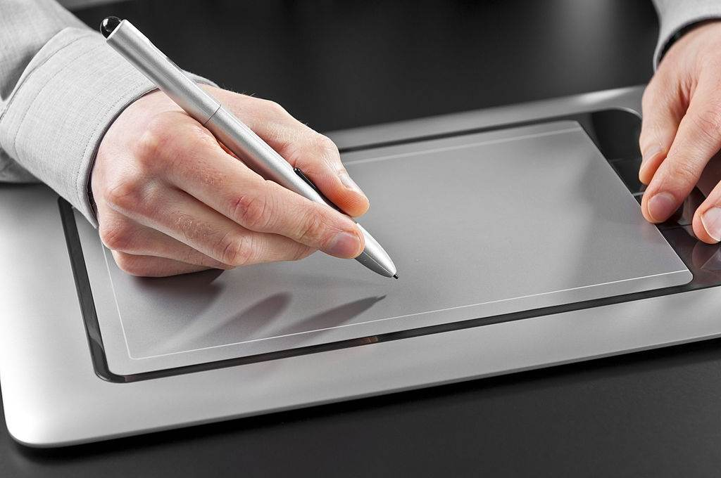 How Can We Use Electronic Signature Online Apps to Sign Digital Documents?