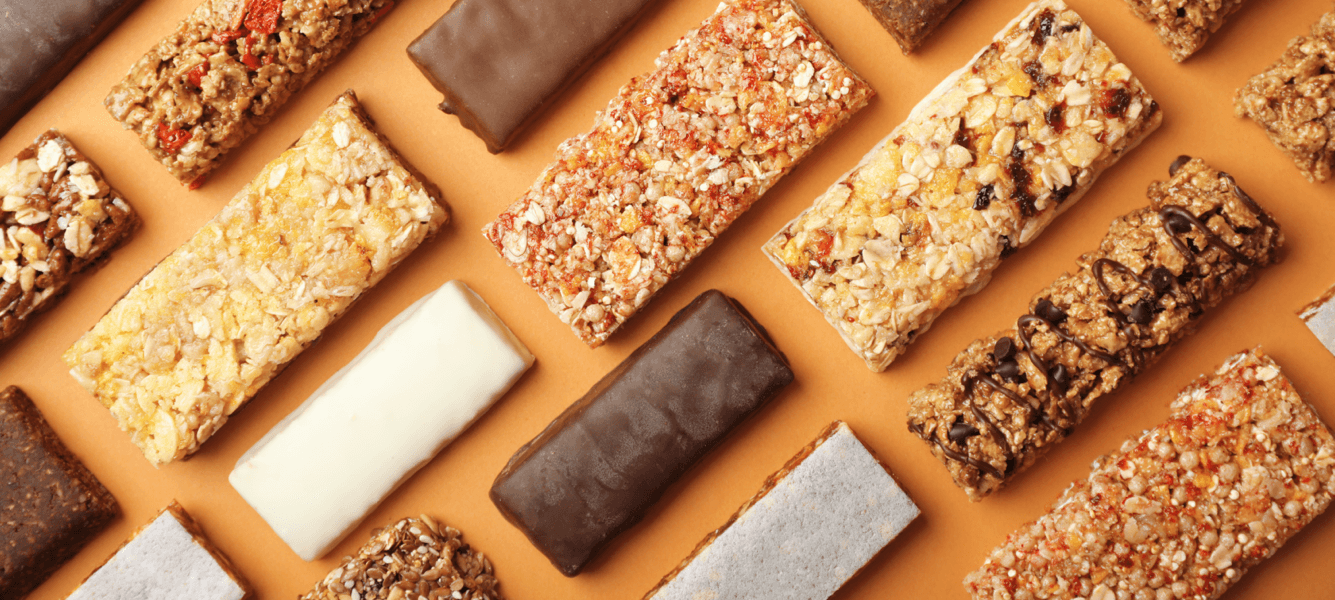 Exceptional Benefits of Keto Bars in your Keto Diet