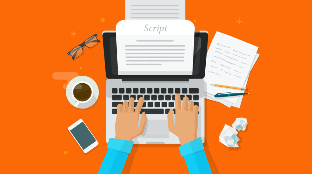 How to Write Explainer Video Script? Tips from Experts