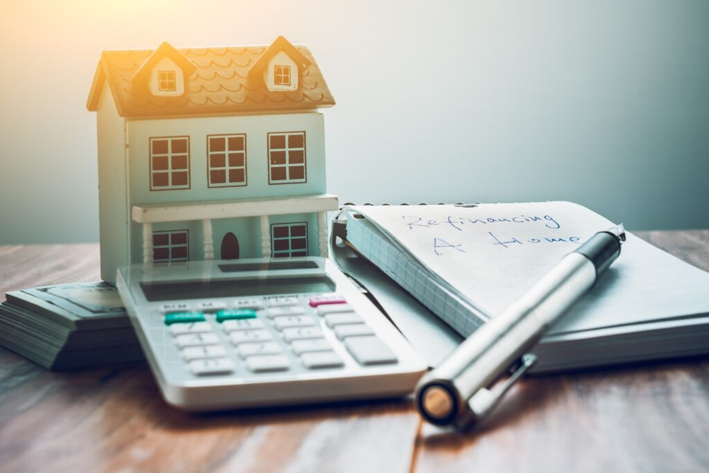 3 Mistakes to Steer Clear of When Applying for Mortgage Loans in Houston