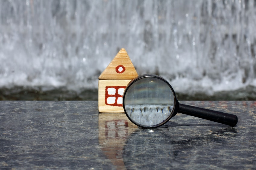 Things You Need to Know About FHA Loan for 500 Credit Score in Texas