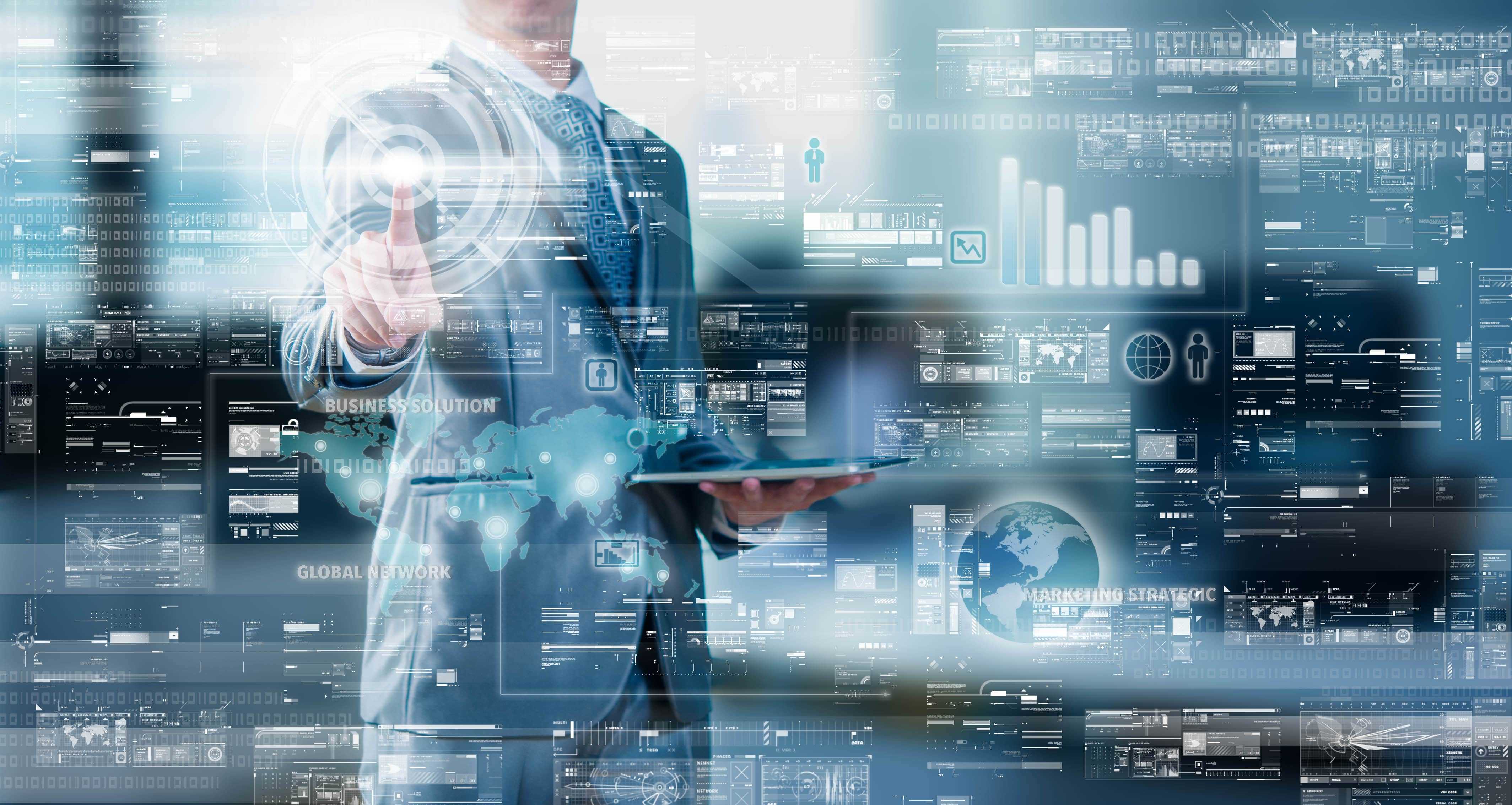 Guide For Career Opportunities in Data Science-2021