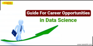 Guide-For-Career-Opportunities-in-Data-Science