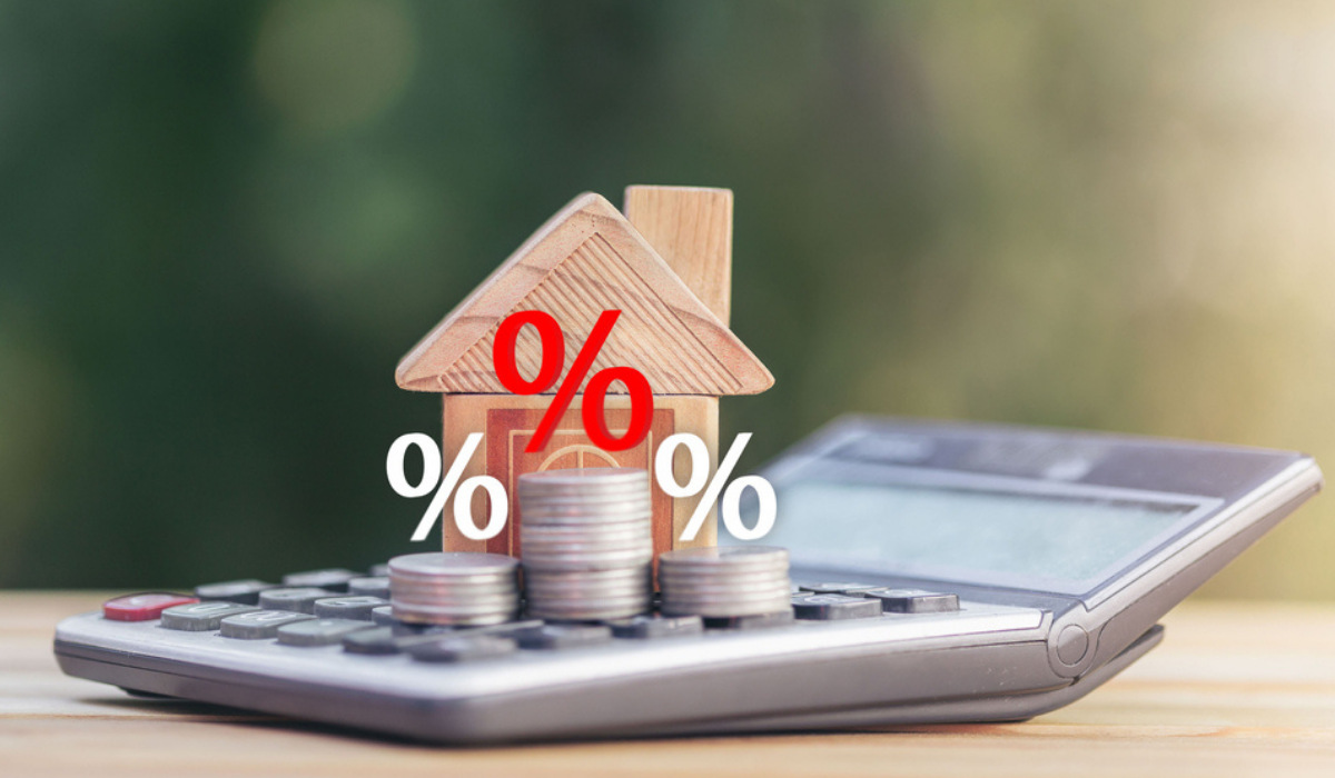Is it Possible to Reduce Home Loan Interest Rates? Here's How