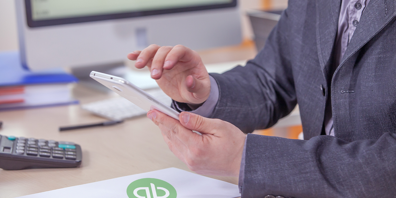 Mobile Accounting – Why Do CPAs and Accountants Prefer It?
