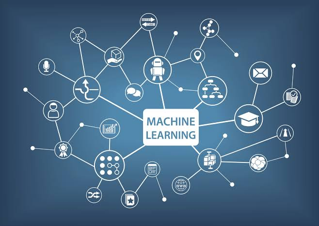 How Machine Learning is Transforming the Internet Into a Safer Place than Ever?