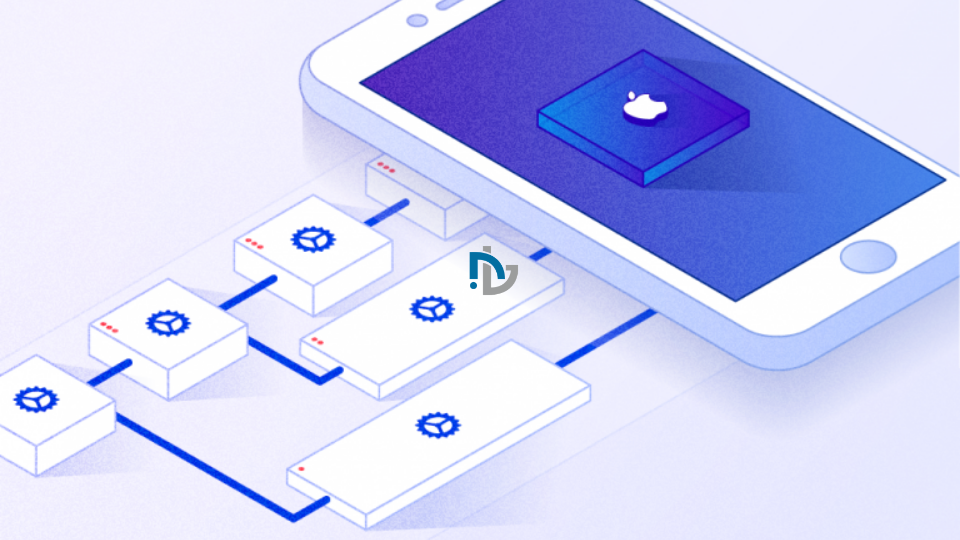 10 Ugly Truths About Mobile App Development That Are Hidden In Plain Sight