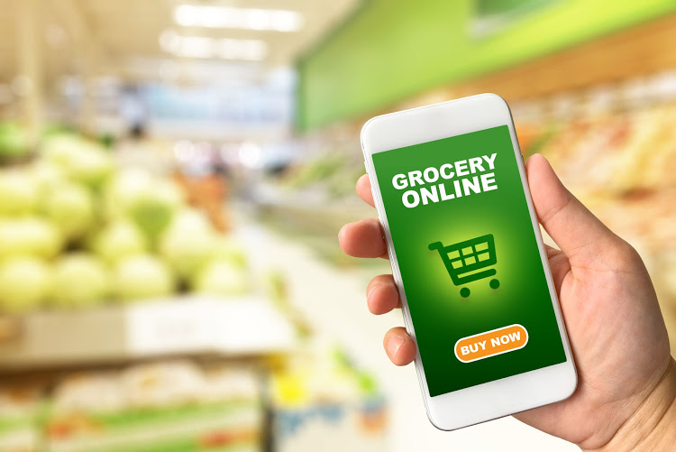 3 Key Perks of Shopping Groceries from Asian Supermarket Online
